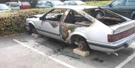 Buyer of scrap vehicles, damaged vehicle removal, scrap a car in Parma, where to junk a car