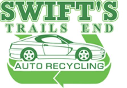 auto junk, junk vehicle removal, who junks cars
