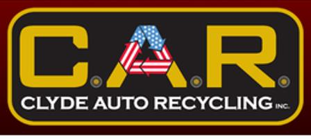 buyer of junk cars, cash for scrap cars, junk car scrap, people that buy junk cars