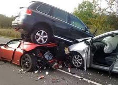 Junk My Car For 500 Cash >> Auto Scrap News Archives Cleveland Scrap Cars