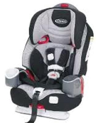 Car Seat Disposal >> Car Seat Recycling Cleveland Scrap Cars